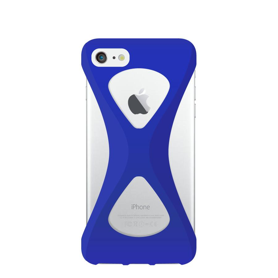 Palmo for iPhone7 Blue